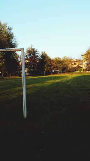 Football Nature_collection EyeEm Nature Lover Photo By Eddy Resolution: 5312x2988.