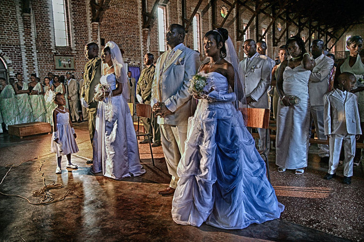 Group Of People Crowd Large Group Of People Full Length Women Adult Real People Men Females Clothing Celebration Togetherness Religion Child Life Events Dancing Traditional Clothing
