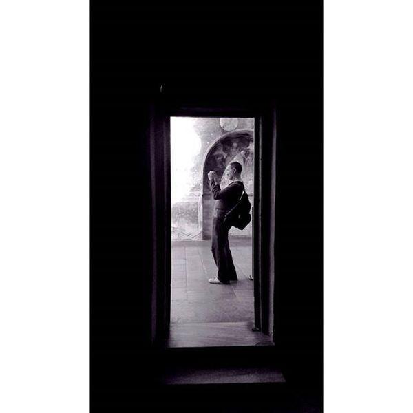 🔲 Black Igersbnw @top.tags Bwoftheday Toptags Noiretblanc Noirlovers Bwbeauty White Blancinegre Monochrome Bw_lover Byn Blancoynegro Irox_bw Art Bw_society Nero Blackandwhite Ic_bw_bw Bwstyles_gf Bandw Beautiful Perfect Nb  Noir bw mono bnw monoart