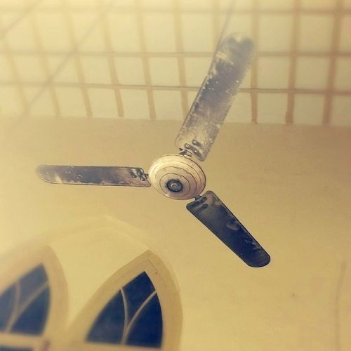 Autobiography of a ceiling fan Art, Drawing, Creativity Mobilephotography Redefining_life Story My Photo Story Art