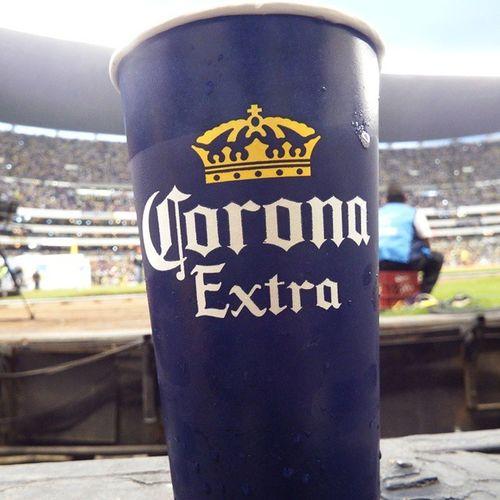 Love... LOVE Beer Time Beer I ❤ Beer Drinking Beer Beerporn Beer O'clock Having A Beer Beertime Cold Beer Mexicanbeer