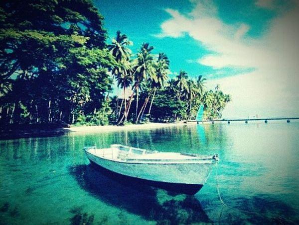 Fiji My Home My Land My Strength! The Islands Sunshine ☀