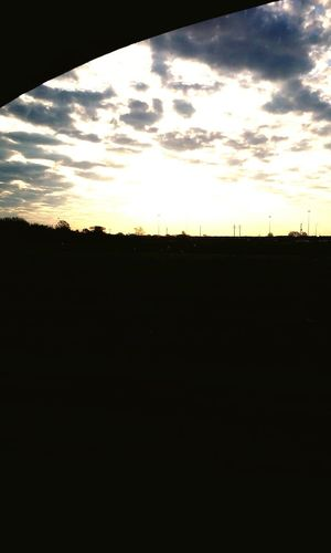 Hello World Morning Light Taking Photos Morning Sky Morning Sun Morning Rituals Morning Sunrise☀ Morning Drive To Work