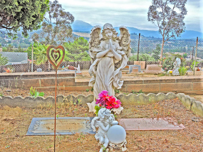 Cemetery sketch Cemetery Photography Cemeterybeauty Cemeteryscape Cemetery_shots