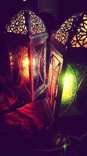 رمضان_كريم رمضان مبارك رمضان_يجمعنا رمضانيات عدسات_عربية عدستي