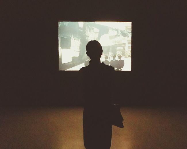 Museum Artfair
