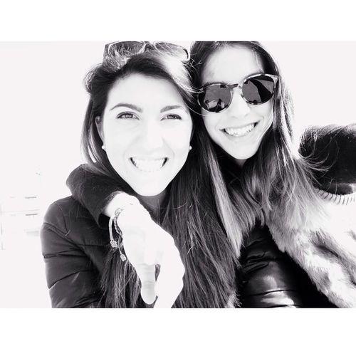 Best Friends - ILoveYou.♡