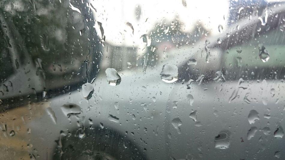 It's Raining Rainy Day Worldwide Адыгея