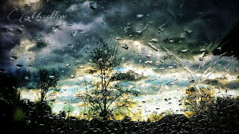 Playing around in the rain... Hello World Madlovphotos Madlovphotography Mobilephotography Escaping Art Note3 Relaxing That's Me Check This Out #eyeem