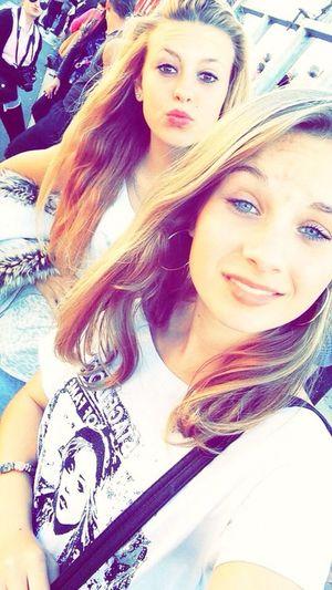 Friend ✌️