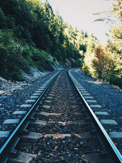 Check This Out Hanging Out Hello World Relaxing Taking Photos Enjoying Life Life California Exploring Taking Photos Photography California Love Bay Area Adventure Explore Nature Colors Tracks Train Railroad Railroad Track
