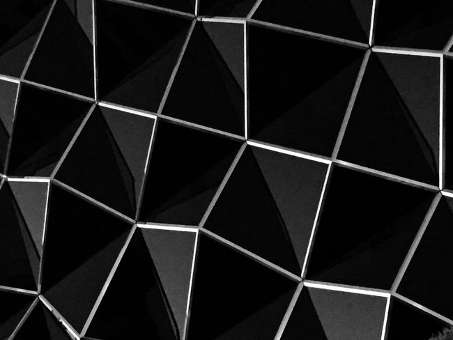 Arquitecture Madrid SPAIN Pattern Detail Geometric Shape Architecture And Art Design Architectural Design Arquitectura Detalle Fachada Oficina Black And White Diseño Y Creatividad Perspective Modern Architecture Office Building Skyscraper Blanco Y Negro Geometric Shapes Geometric Abstraction
