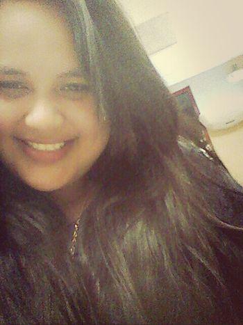 Beaut Hi! Girl Selfie ✌