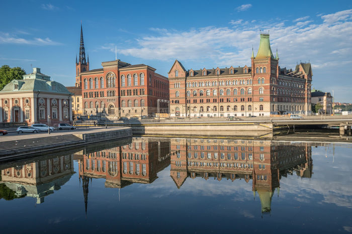 50+ Stockholm, Sweden Pictures HD | Download Authentic