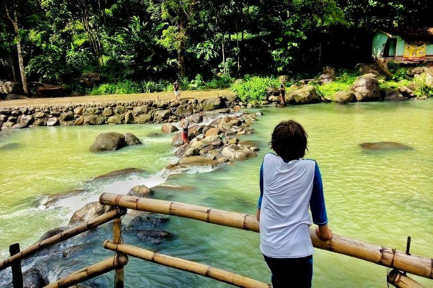 Philippines Eyeem Philippines