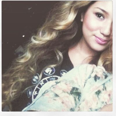 Curls Beat To Capacity