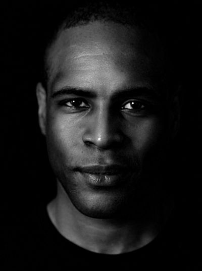 Malemodel  #MaleModel EyeEm Selects Bkackandwhite Monochrome Mono EyeEmNewHere Blackandwhite Beautyshot #portrait Black Background Portrait Men Studio Shot Looking At Camera Headshot Masculinity Chiaroscuro  Human Face Handsome