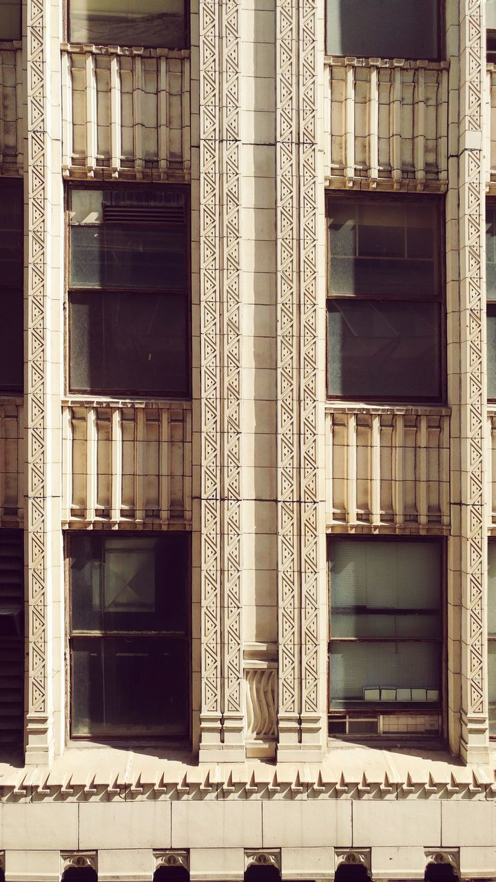 window, architecture, built structure, building exterior, building, no people, day, outdoors, city, close-up