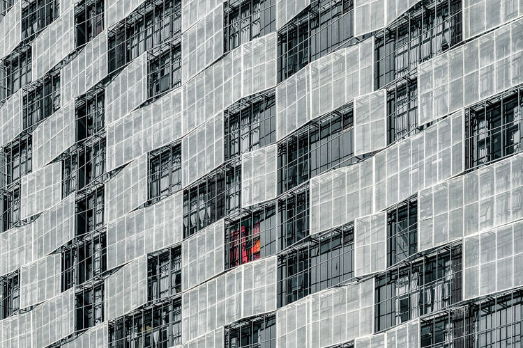 Building Exterior Architecture Built Structure City Building Low Angle View Glass - Material Backgrounds Full Frame No People Window Office Modern Office Building Exterior Day Reflection Pattern Outdoors Design Nature The Architect - 2019 EyeEm Awards