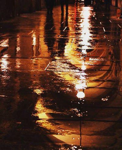 ...sei bellissima anche così...☔️ Portici Sottolapioggia Pioggia Riflessi Sottosopra Fermatato Torinocentro Torino Torinoélamiacittá Torinoècasamia Torinodigitale Volgopiemonte Volgo Volgoitalia Igerstorino Igerspiemonte Igersitalia Vscoitaly Vivotorino Ig_turin Ig_turin_bw Cittaditorino To