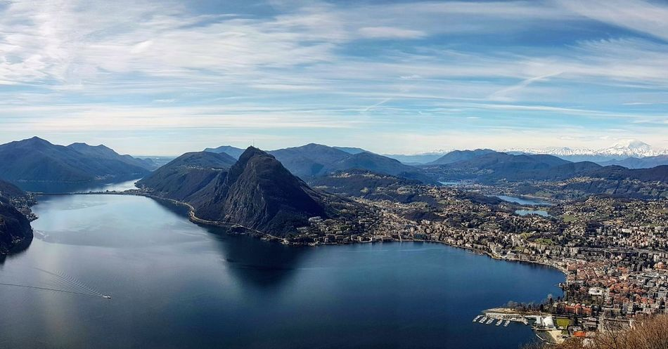 Lovely view! 😍💕 Monte Bre Lugano, Switzerland Outdoors Beauty In Nature Scenics Mountain Travel Destinations Nature Travel Cloud - Sky EyeEm Best Shots Nature On Your Doorstep Beauty In Nature Lake View Switzerlandpictures Beautiful Nature Nature Photography Nature_collection Landscape_collection EyeEmNatureLover Switzerland Alps Nature's Diversities EyeEmbestshots EyeEmSwiss Eye4photography  EyeEm Gallery Eyeem Switzerland The Great Outdoors - 2017 EyeEm Awards