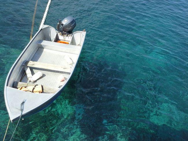 Holiday time! Wohoo.! Malaysia Relaxing Sea Boat Pulau Redang Kuala Terengganu Holiday Beautiful Nature Beauty Looking Into The Future