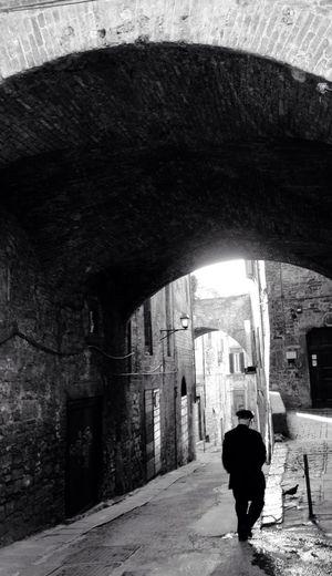 Perugia Italia Streetphotography