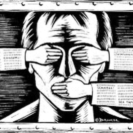 Not mine but I love it. Stopsopa Censorship Sopa