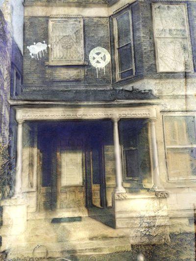 In the 'hood. NEM BadKarma NEM Mood NEM Submissions NEM Painterly NEM Culture NEM Architecture NEM Street Mob Fiction Cityscapes NEM Derelict