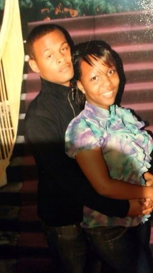 Things Happen Ppl Fall Apart But No Hard Feelings I ❤❤ This Picture