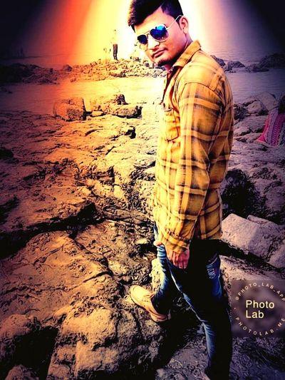 Raj Love First Eyeem Photo