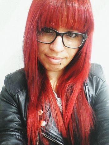 Me Portrait