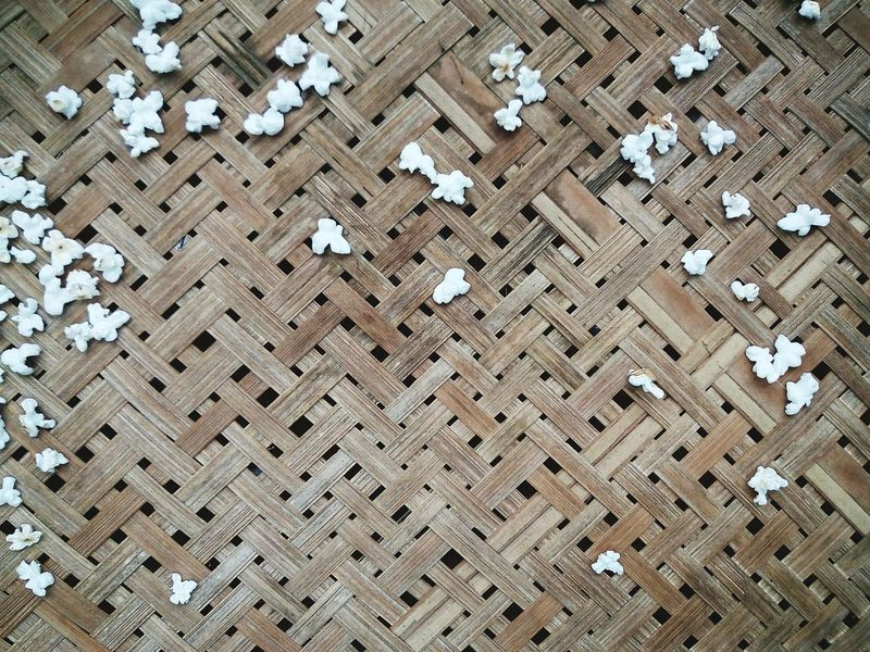 Pattern Backgrounds Full Frame Textured  Textured  Bamboo Frame Bamboo Cultural Cultural Heritage Built Structure Texturestyles Textures In Nature Texture And Surfaces Texture Textures Day No People