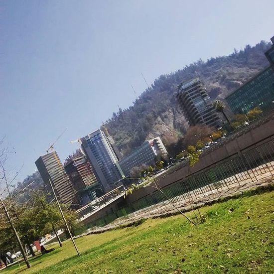 Santiago Wednesday 198 día de la fotografía 🙌👌
