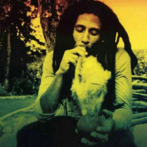 happy birthday my Jamaican legend. #blow #Bob #Marley