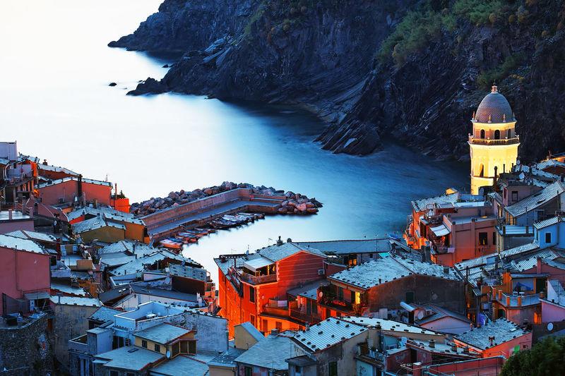 Canon Beach Cinque Terre Destination Italy Liguria Liguria,Italy Monterosso Al Mare Resort Tourism Travel Travel Photography