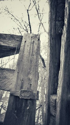 Gate Open Gate Wooden Fence Abandoned Barn Abandoned Buildings Trespassing For Art  Abandoned Places