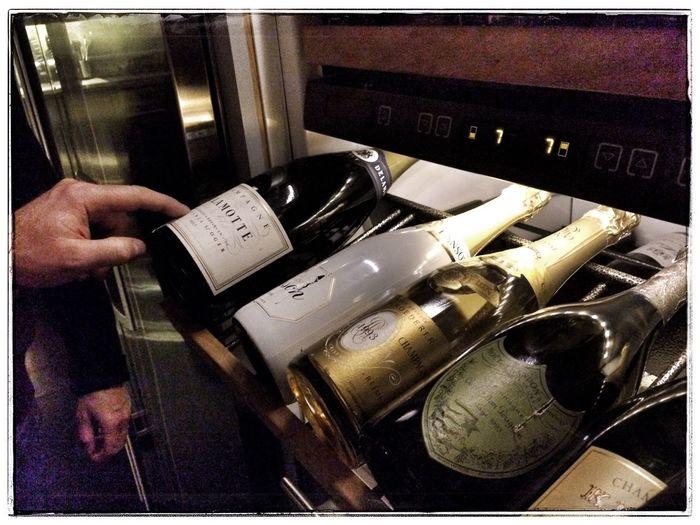Dom Perignon Champagne Lover Dom Perignon Magnum