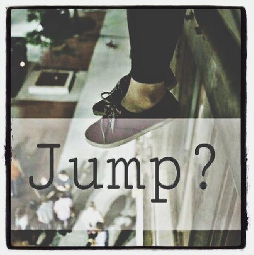 Jump ? Bilder ❤