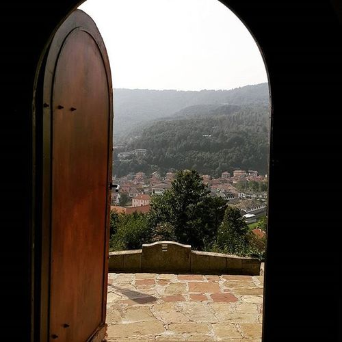 Mybulgaria Bulgaria Triavna Travel Travelingram Lovelife @mybulgaria @allbulgaria