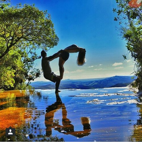 Beautiful Love Brazil Trilhasrj Natureza 🐦🌳Arpuro Amodemais Amomuutotudoisso Vibe Goodvibes