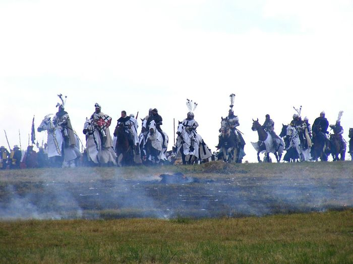 History Middleages Battles Horsepower Horse Life Attack Taking Photos Rycerskie Knight  Knight Rider