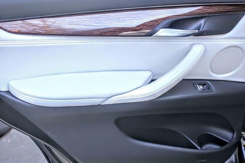 Bmw Bmw X5 Bmwf15 Bmwlove Car аквапринт Тюнинг БМВ аквапечать тюнинг стайл автомобиль автовыставка автозвук