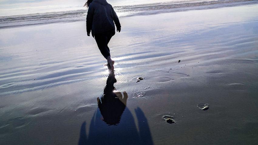 EyeEm Selects Day EyeEmNewHere Beach Summer Water Sand Album Cover Sommergefühle The Week On EyeEm Be. Ready. Summer Exploratorium