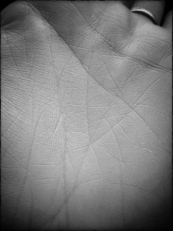 Black & White Palmistry .~*Magick*~. Liveslines