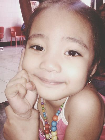 cute angel ^^