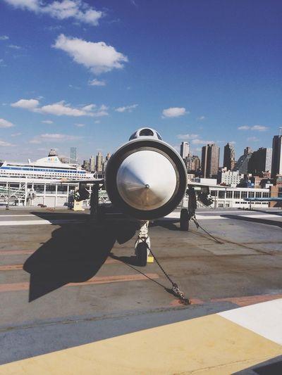 Mig 21 Mig Airplane