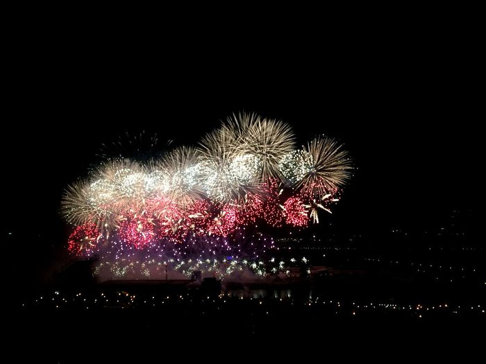 Круг света Fireworks Russia Moscow Capture The Moment