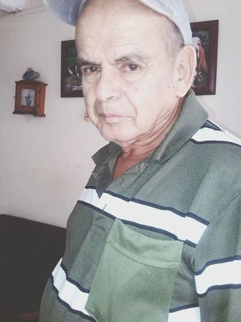 el muy serio Padre Miadoracion La Luz De Mi Vida #MiCorazon #MiRazon #MiAmor #MiTodo ❤❤❤ Don: Alberto Restrepo Jaramillo, un padre Ejemplar <3
