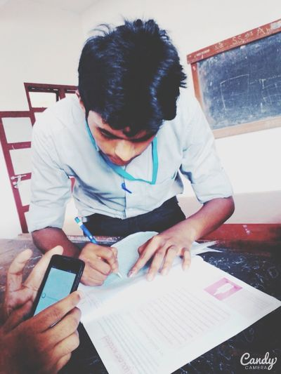 Freelance Life First Eyeem Photo Last Minute Assignment Work At Collage(India)
